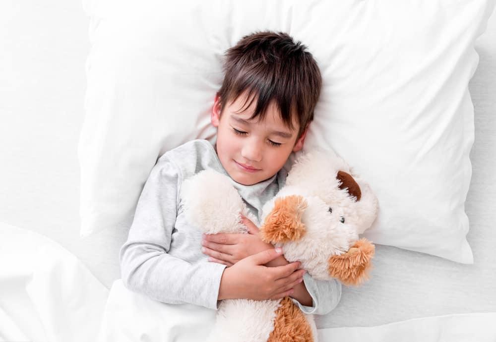 Bedplassen; (Psychische) Oorzaken en tips om je kind afleren of voorkomen. Vervelend voor kind en ouders. - Mamaliefde.nl