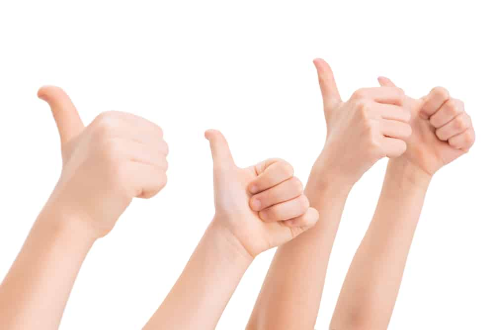 Complimenten geven; Lijst met 100 creatieve complimenten voor kinderen of werkgerelateerd voor collega's voor complimentendag. Of complimentenkaartjes voor collega's, in de klas in het kader van Nationale Complimentendag. - Mamaliefde.nl