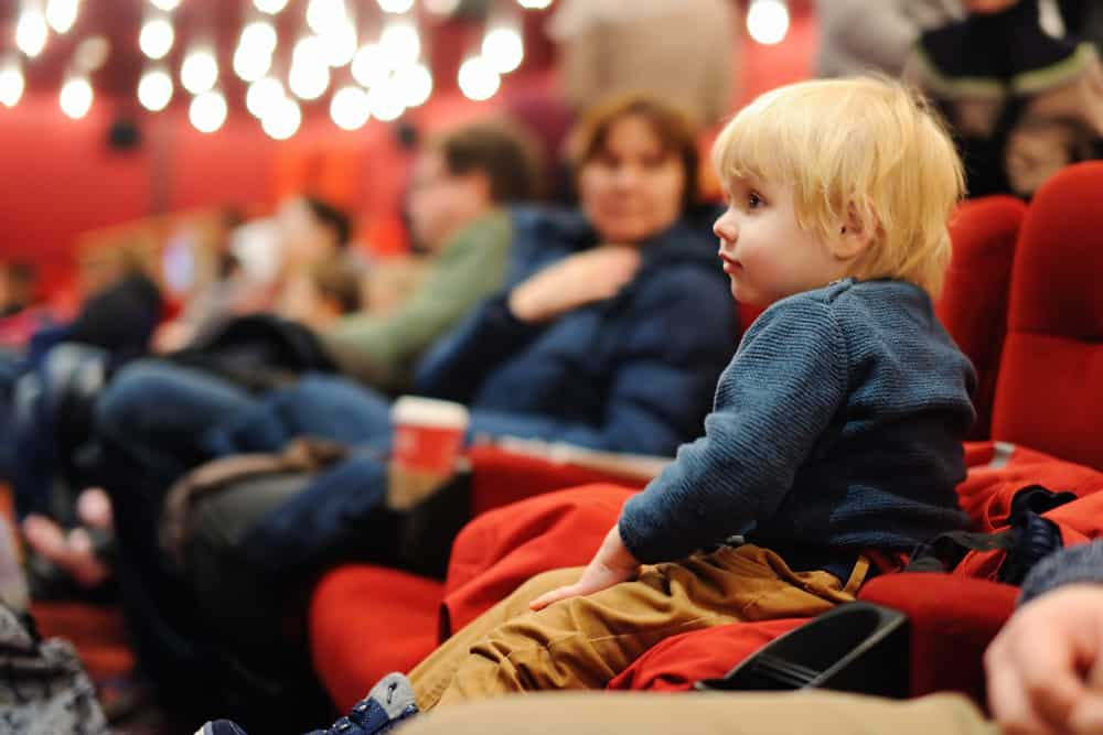 Nederlands Theater Festival Jong - Mamaliefde.nl