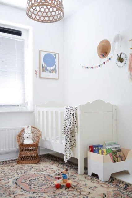 Babykamer Inrichten Spelletjes.Duurzame Kinderkamer Tips Stylen Inrichten Babykamer Mamaliefde Nl