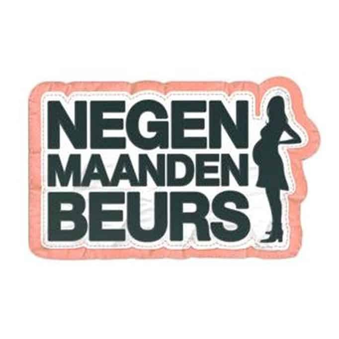 9 maandenbeurs 2020; gratis korting kaartjes negenmaandenbeurs, Nijntje shopper en gratis producten Kruidvat - Mamaliefde.nl