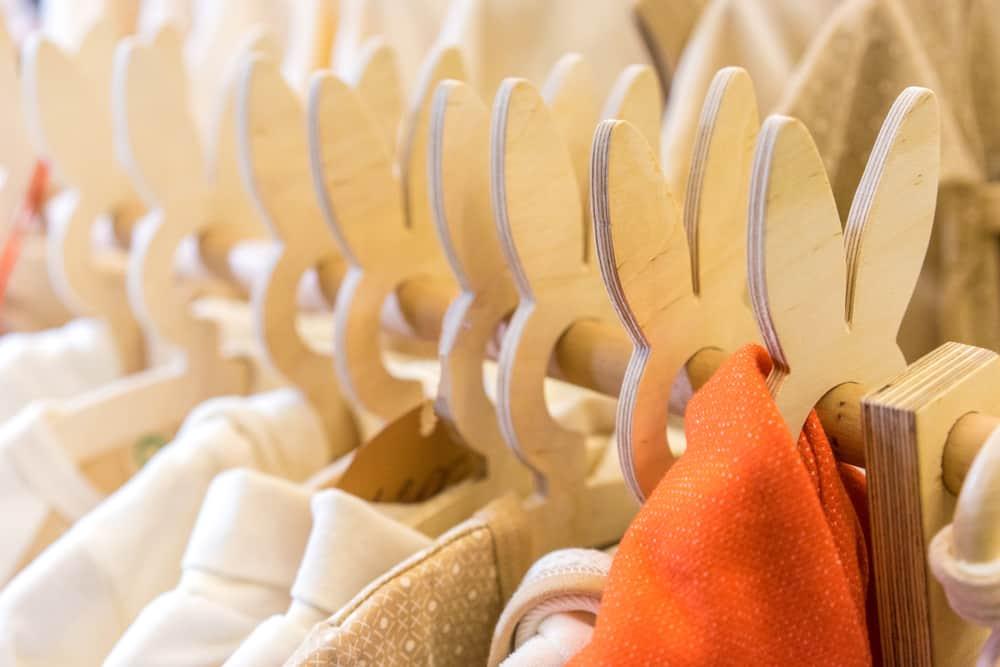 Kinderkleding merken overzicht; Leuke en bekende (of minder bekende) Nederlandse merkenOok goedkope en betaalbare kleding of verantwoord. Voor jongens, meisjes en baby's. - Mamaliefde.nl