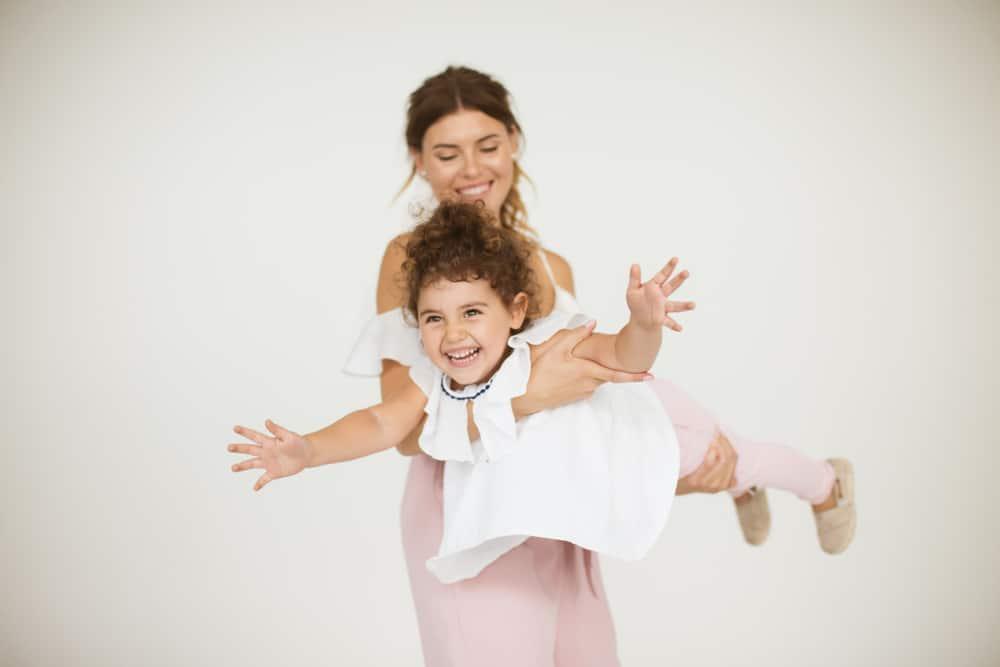 Op vakantie met de kinderen zonder partner - Mamaliefde.nl