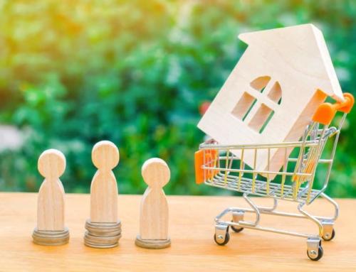 10 bespaartips gezin