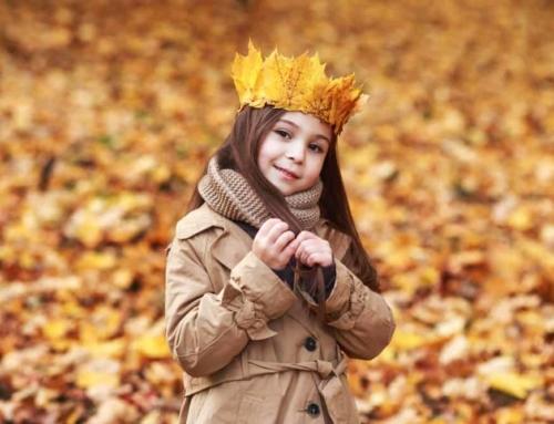 Herfstvakantie 2020: Uitjes en activiteiten met kinderen