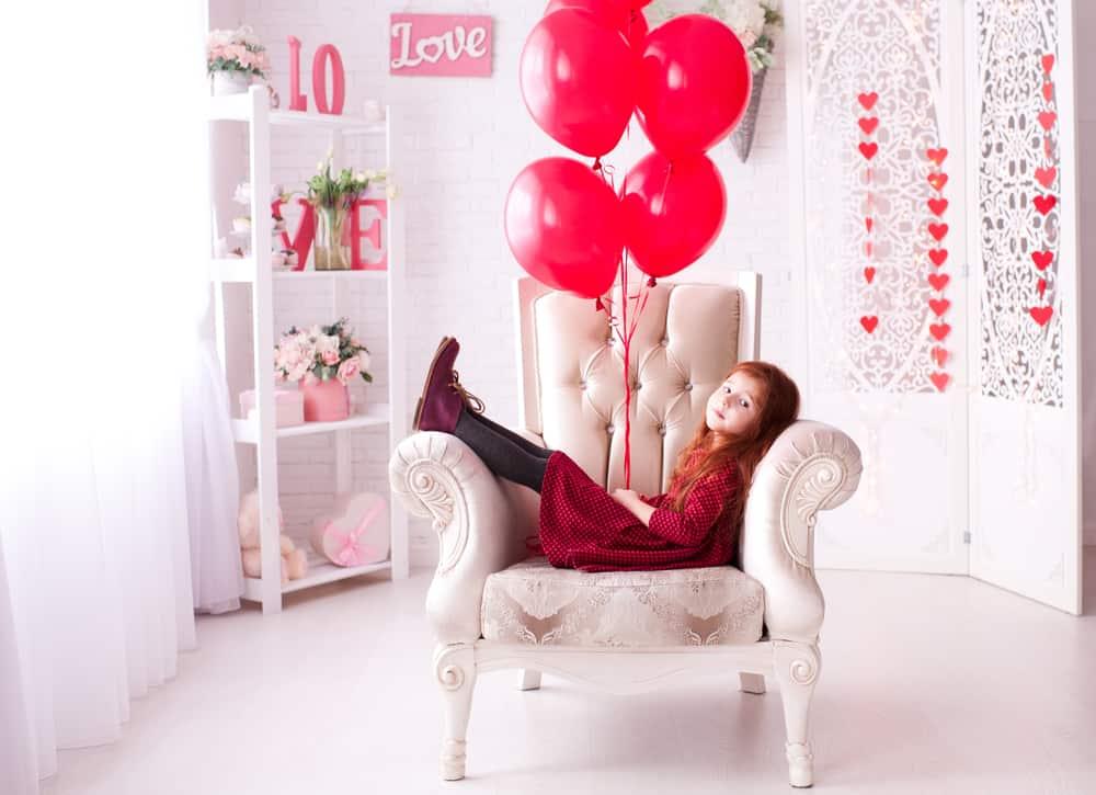 Goedkoop een verjaardag vieren; van kinderfeestje organiseren tot een feestje voor volwassenen - Mamaliefde.nl