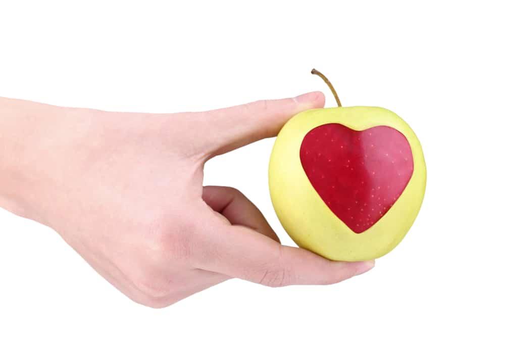 Voedselverspilling; 15 tips om te voorkomen - Mamaliefde.nl