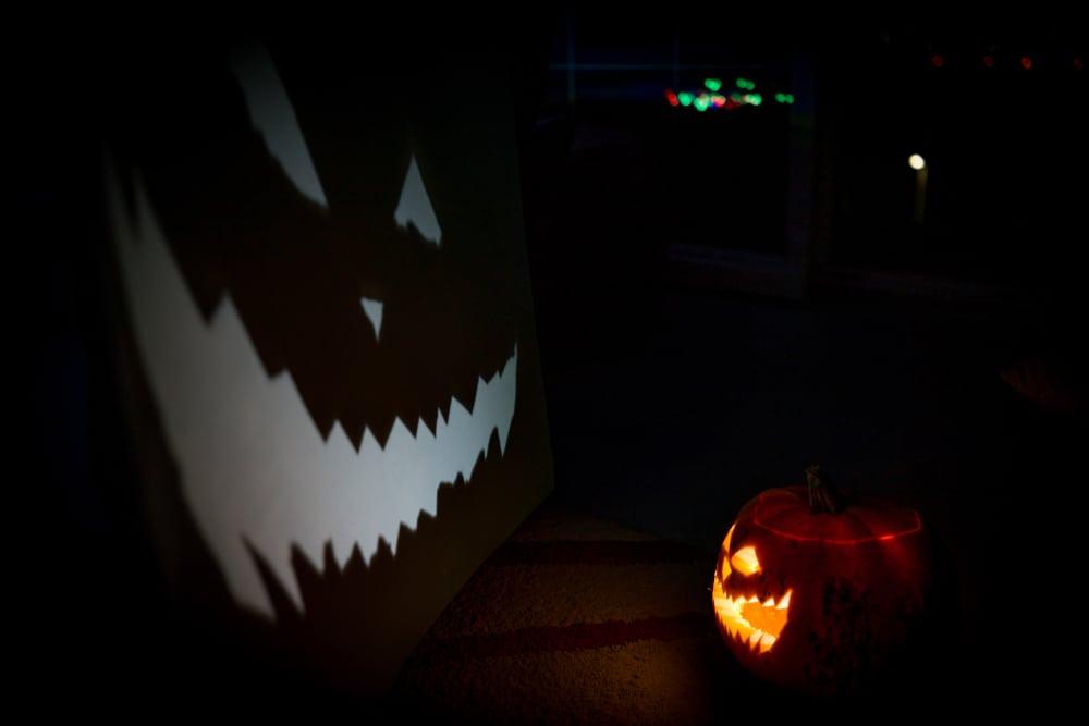 Leuke griezelfilms geschikt voor kinderen; voor Halloween - Mamaliefde.nl
