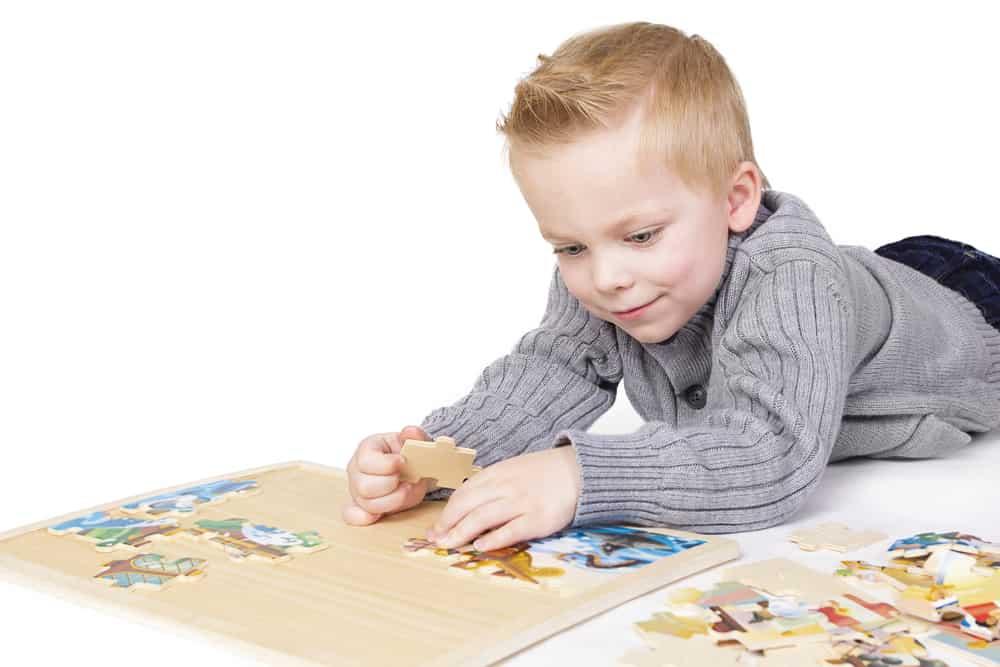 Geheugen trainen van je kind; het leukste speelgoed, spelletjes en activiteiten om te oefenen - Mamaliefde.nl