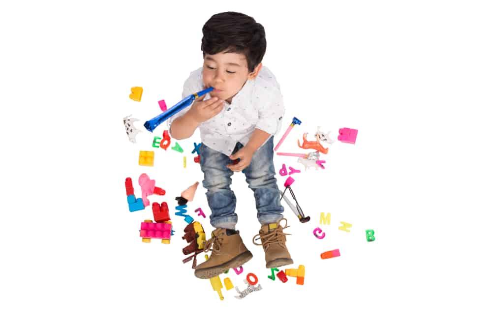 Cadeau jongen 6 jaar; Van speelgoed 6-jarige zoon tot leuke en originele kado tips verlanglijstje kerst, sinterklaas of kinderfeestje / verjaardag. - Mamaliefde.nl