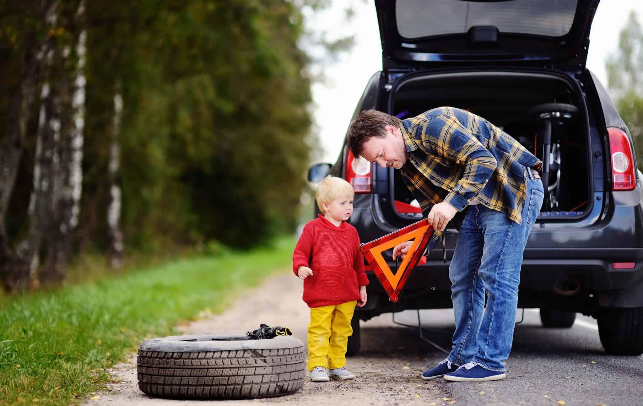 10 Grootste vakantie ergernissen tijdens reizen met kinderen- Mamaliefde.nl