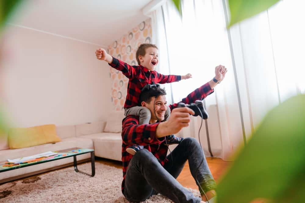 Spelcomputer kind; welke is de beste ook draagbaar / portable! - Mamaliefde.nl