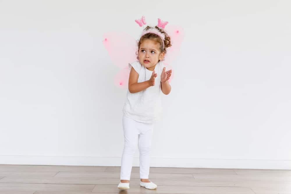 Mijn kind heeft een hobby: Streetdance & Disneydance - Mamaliefde.nl
