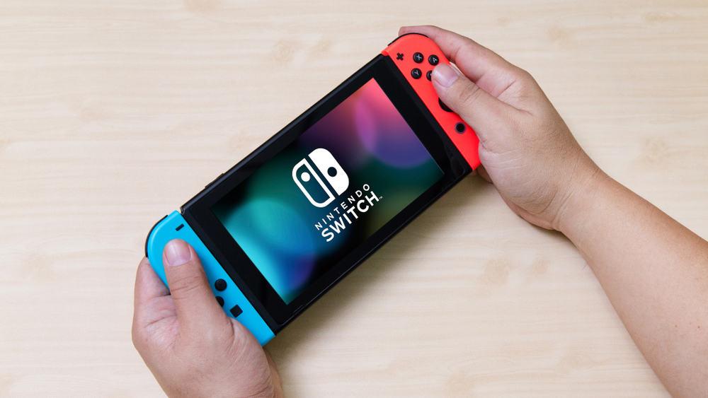 Nintendo Switch review en ervaringen (Nederlands). Is dit het waard en is hij geschikt voor jonge kinderen? - Mamaliefde.nl