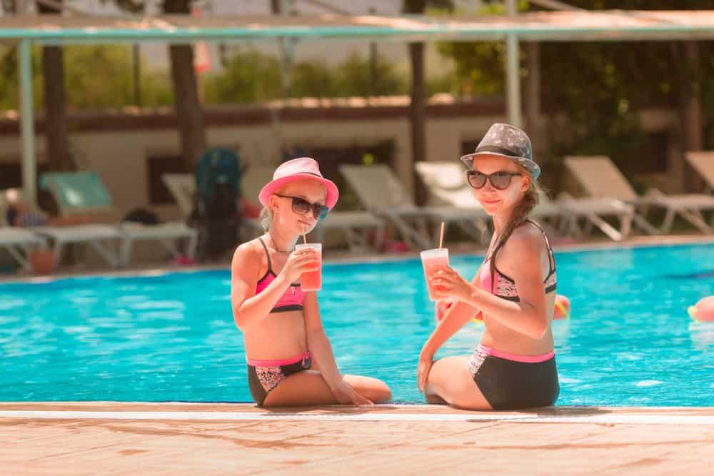 All-inclusive vakantie naar Turkije met kinderen - Mamaliefde.nl