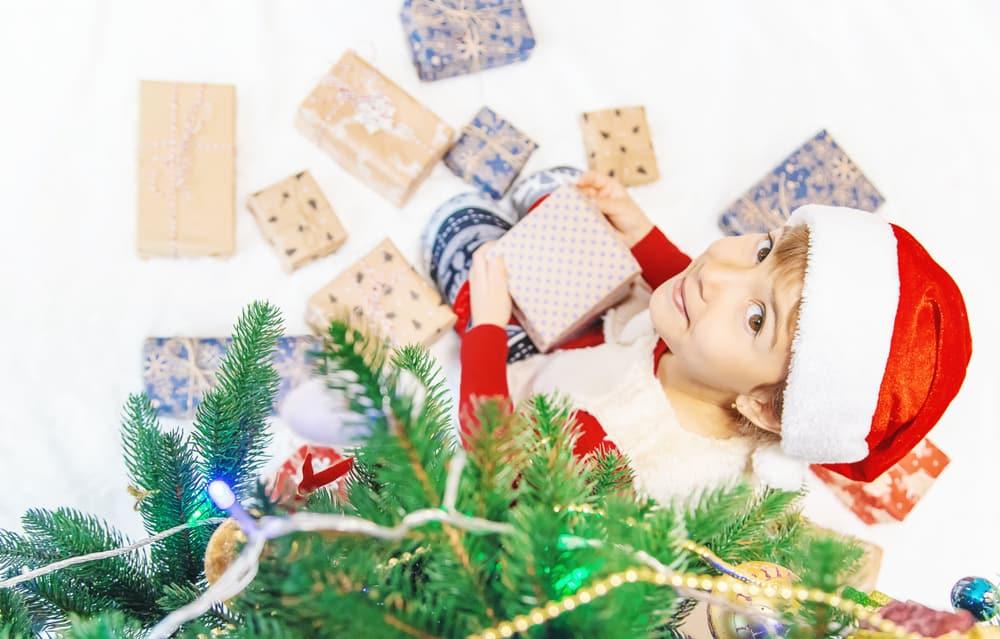 Kersttradities wereldwijd; Leuke ideeën om Kerst te vieren met familie en kinderen - Mamaliefde.nl