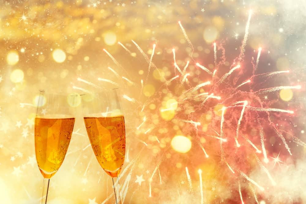 Test: Kinder champagne ook zonder bubbels / prik en alcoholvrij (oa jumbo, paw patrol, unicorn & Hema) blauw, groen & roze. Speciaal voor Kerst & Oud en Nieuw - Mamaliefde.nl