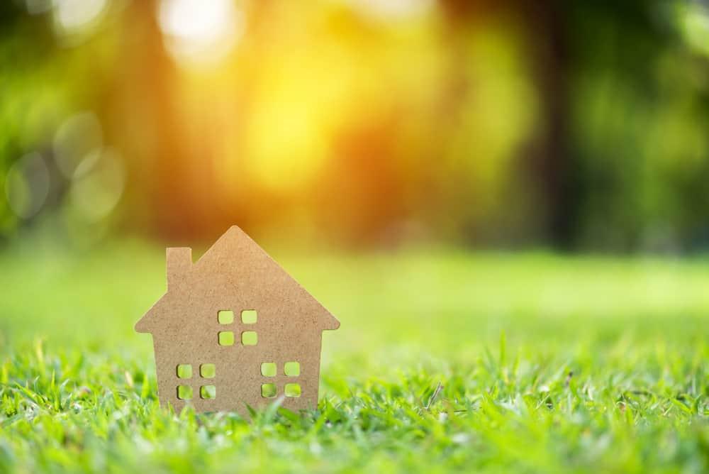 Warmtepomp; duurzaam verwarmen van je huis en energie besparen! - Mamaliefde.nl
