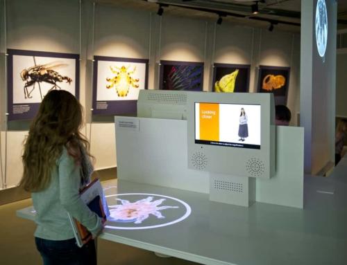 Museum met kinderen; de leukste kindermuseums in Nederland ook met peuters en kleuters