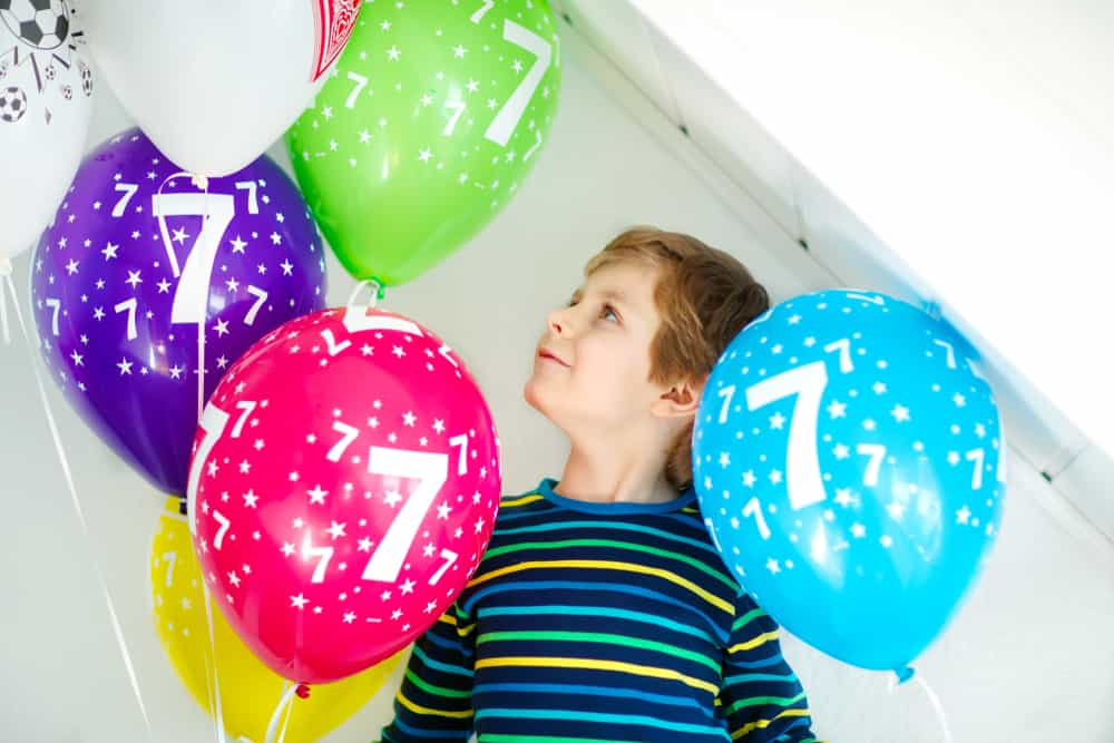 Cadeau Jongen 78 Jaar Van Speelgoed 78 Jarige Zoon Tot