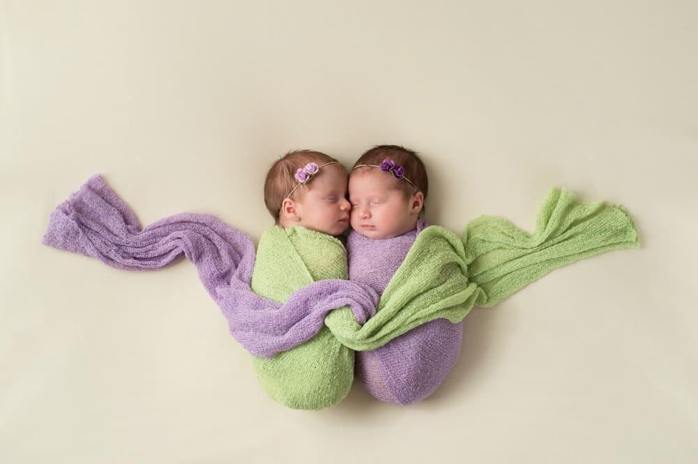 Duurzame kraamcadeaus voor baby en moeder - Mamaliefde.nl