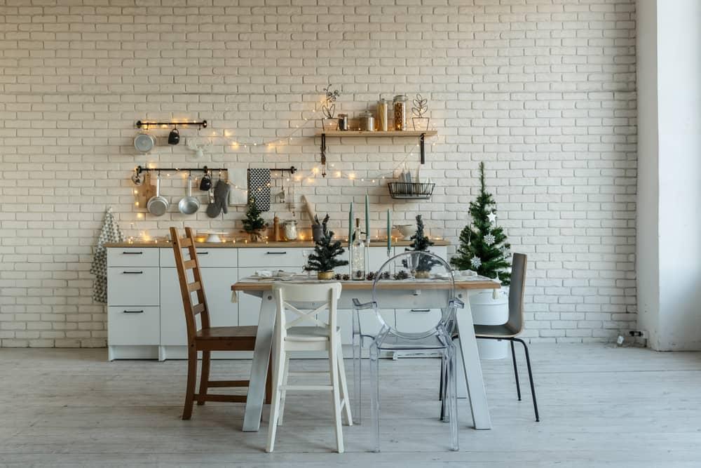 5 x creatieve kerstinspiratie en tips voor je interieur - Mamaliefde.nl