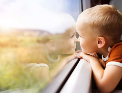Tips goedkoop reizen met de trein