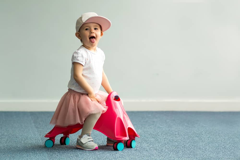 Kind 2 jaar; ontwikkelingen van je peuter - Mamaliefde.nl