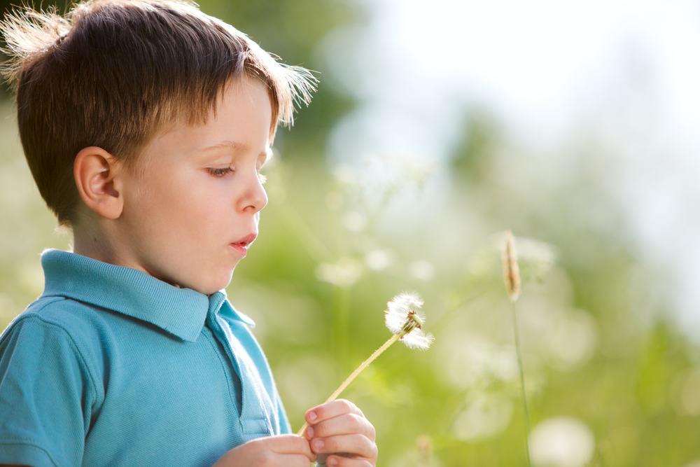 Kind 4 & 5 jaar; ontwikkeling van kleuters - Mamaliefde.nl
