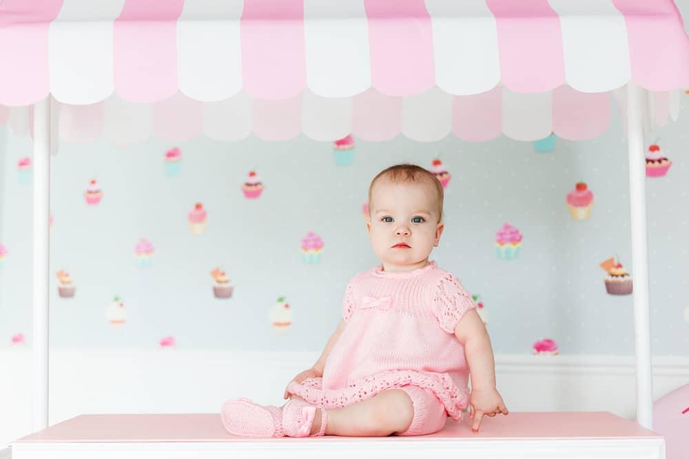 Baby 11 maanden ontwikkeling wat kan je baby en tips voor spelletjes en activiteiten - Mamaliefde.nl