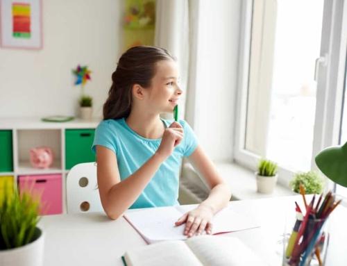Wat kan ik doen als mijn kind weigert en geen huiswerk wil maken?