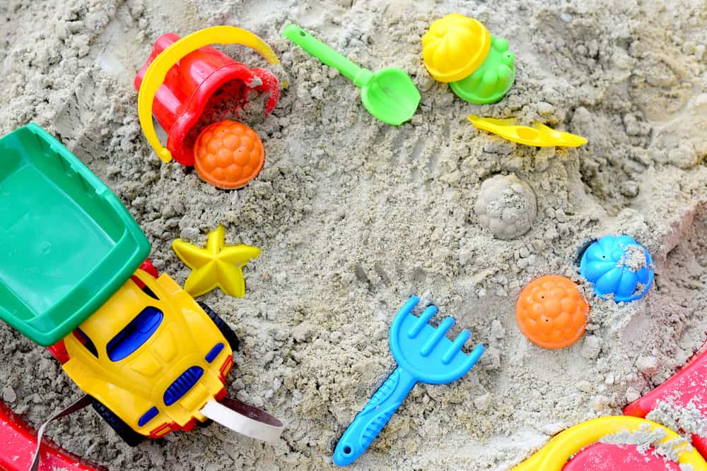 Buitenspeelgoed hema; van leukste waterspeelgoed tot zandbak of actief of creatief speelgoed - Mamaliefde.nl