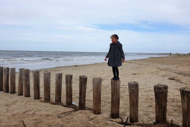 Stranden Nederland; de leukste en mooiste stranden met kinderen per provincie; Ameland- Mamaliefde.nl