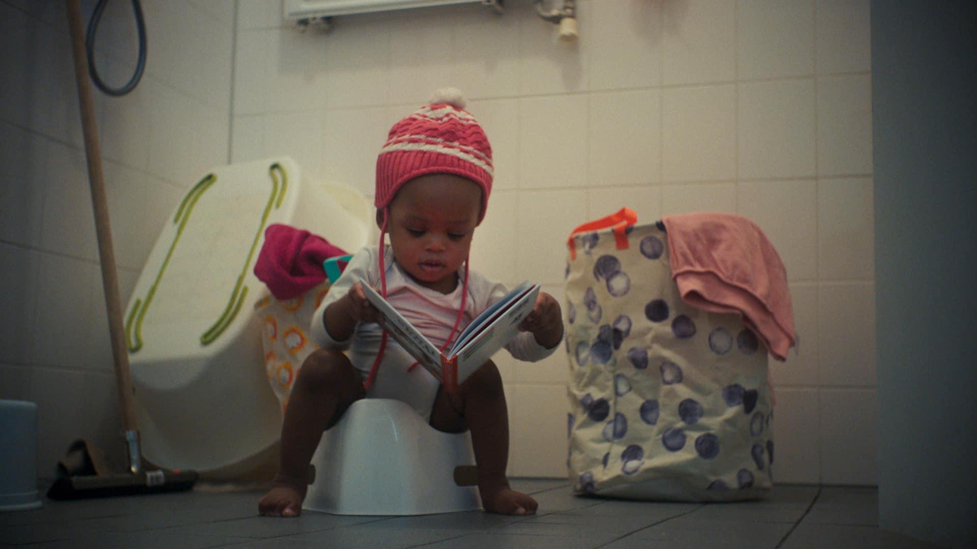 Blokker Baby; Alles van baby box tot baby badje en babykleding - Mamaliefde.nl