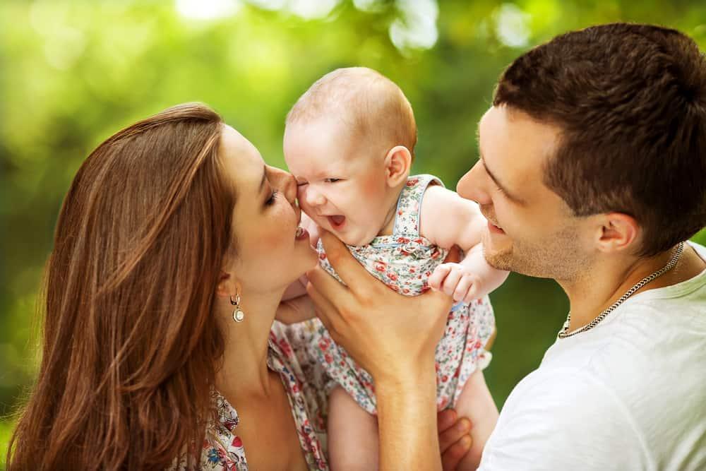 Erkenning kind; waarom, hoe en kosten gezag bij geregistreerd partnerschap of twee vaders / moeders. - Mamaliefde.nl
