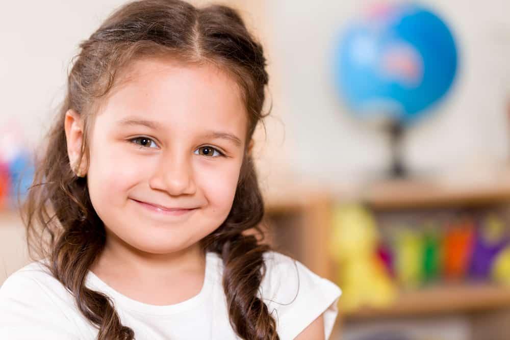 Kind 6 & 7 jaar ontwikkeling - Mamaliefde.nl