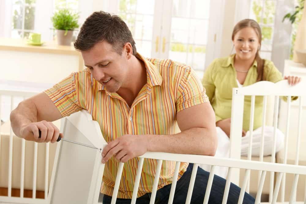 Vader wel / niet betrekken bij zwangerschap en rekening houden met zijn gevoelens - Mamaliefde.nl