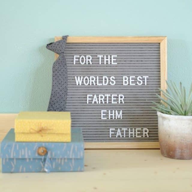 Citaten Over Rozen : De leukste en grappigste teksten zwangerschap mama of papa