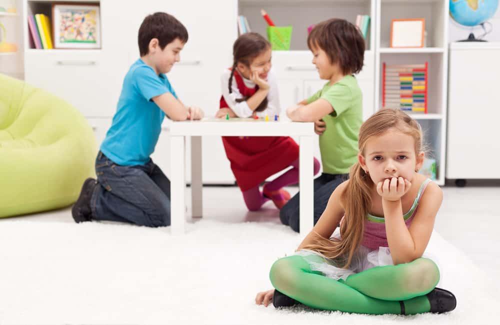 Kinderen met een afkorting (gedragsproblemen of ontwikkelingsstoornis) - mamaliefde.nl