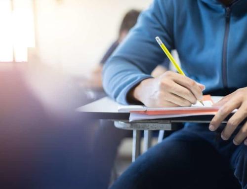 Examen tips en trucs; van planning en voorbereiding tot leren en tips voor examenstress