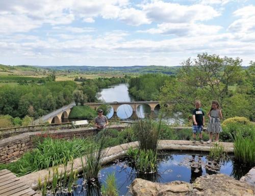 Dordogne met kinderen; de leukste bezienswaardigheden en uitjes