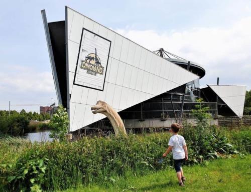 Dinoland Zwolle