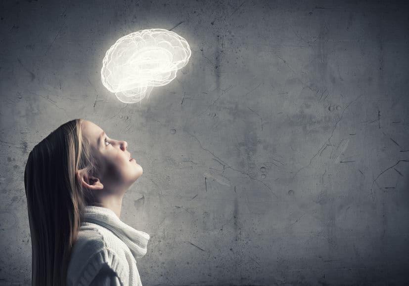 Breinontwikkeling baby, peuter en kinderen; Wanneer hersenen volledig ontwikkeld tot tips kinderbrein stimuleren - Mamaliefde.nl