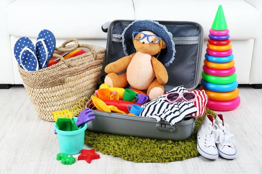 Zomerspeelgoed; het leukste speelgoed van 2019 voor buiten, onderweg, vakantie of op het strand - Mamaliefde.nl