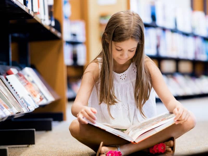 Avi-niveau; Wat is het, hoe het beheersingsniveau testen / bepalen en boeken om thuis te oefenen - Mamaliefde.nl