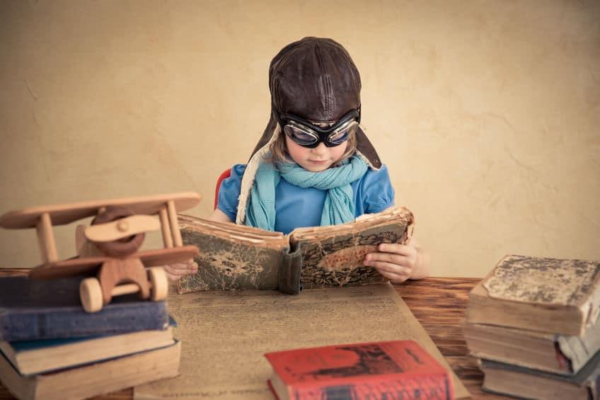 kinderboekenweek 2019; lied, wanneer, thema reis mee tips en activiteiten, kerntitels, kinderboekenweekgeschenk - Mamaliefde.nl