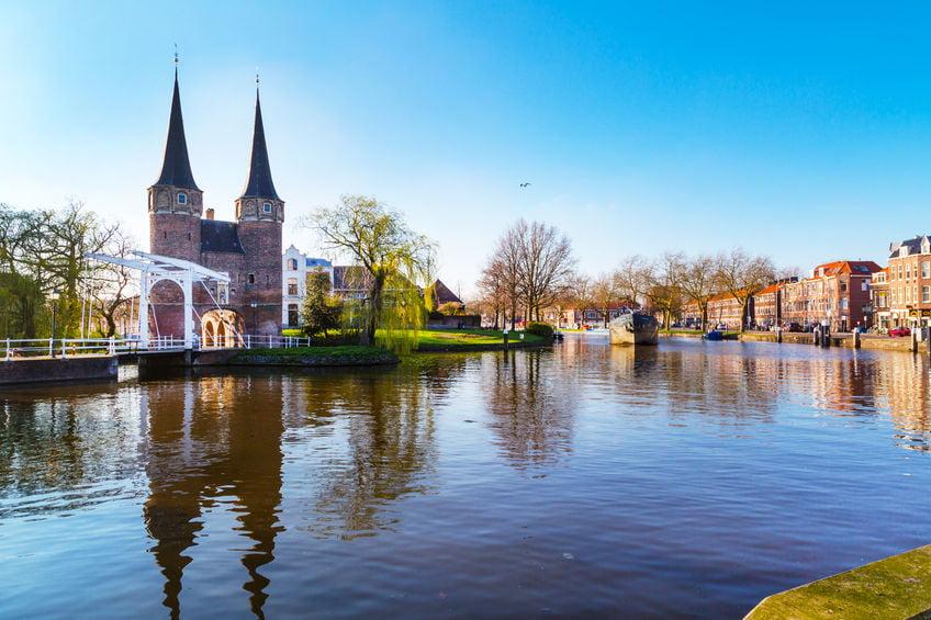 Delft met kinderen; bezienswaardigheden, uitjes en activiteiten - Mamaliefde.nl