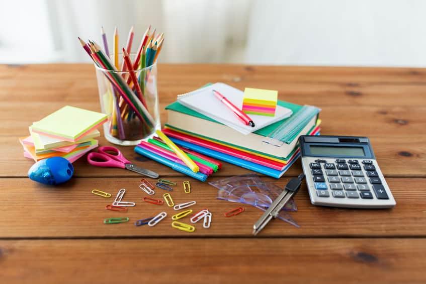 De leukste school artikelen; collecties van bekende namen en andere thema's - Mamaliefde.nl
