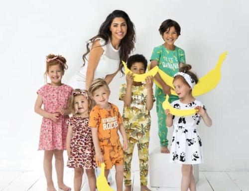 3cb79a689c2 Kinderkleding merken overzicht; Leuke en bekende (of minder bekende ...