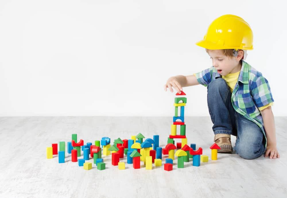 Constructie speelgoed; Overzicht van plastic, houten, metalen en magneet voor alle leeftijden ook volwassenen! Van eichhorn tot meccano - Mamaliefde.nl